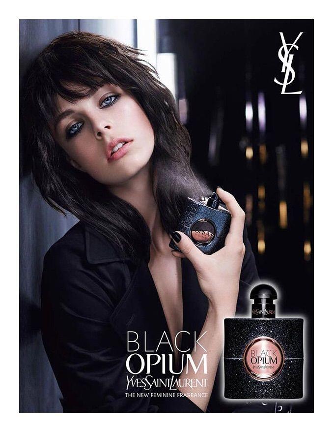 ysl-black-opium-edp-45