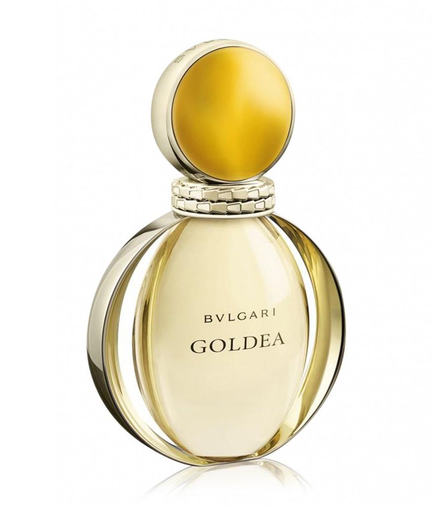 compre-aqui Bvlgari Goldea Eau Parfum