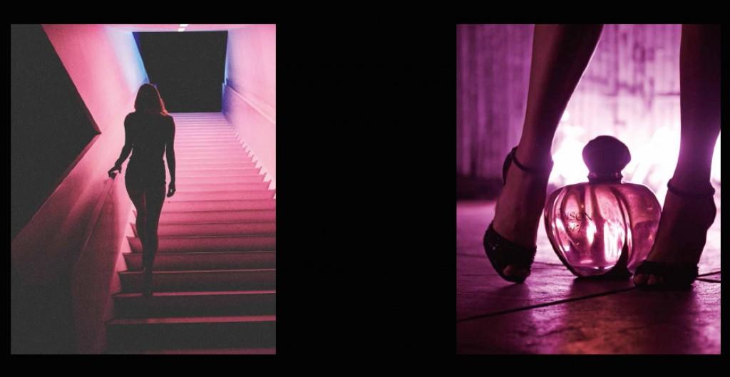 compre-aqui - Christian Dior Poison Girl