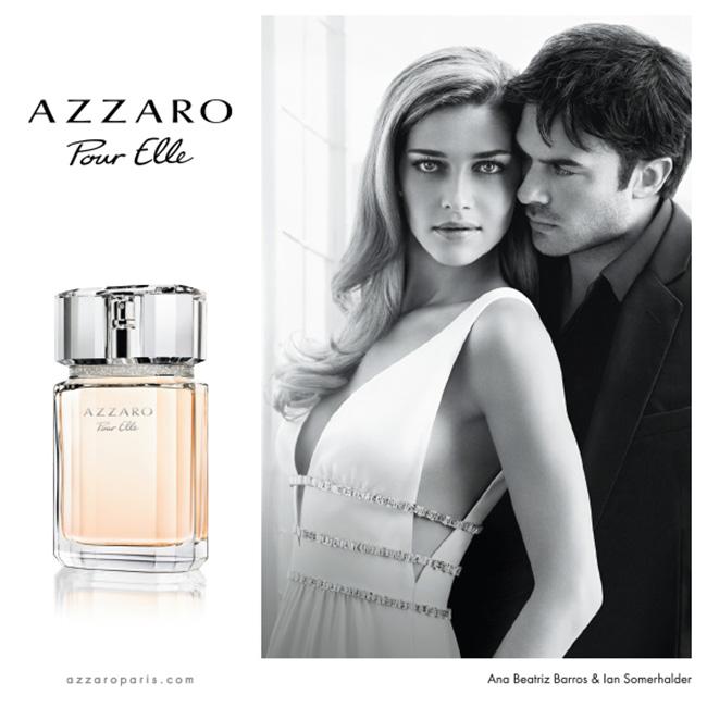 azzaro-elle-extreme-edp-57
