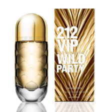 ch-212-vip-wild-party-44