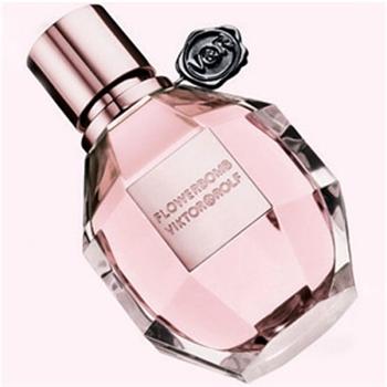 Os Perfumes Mais Vendidos
