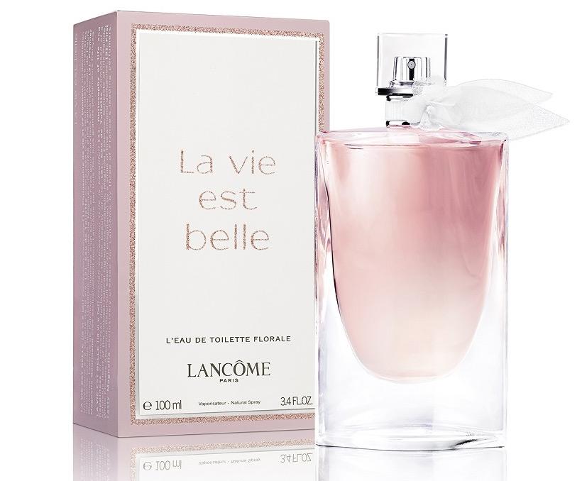 lancome-la-vie-est-belle-edt-florale-22
