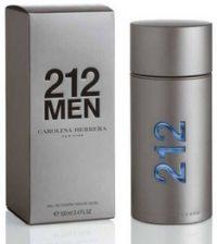 carolina-herrera-212-men-eau-de-toilette-555