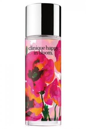 comprar Clinique Happy In Bloom
