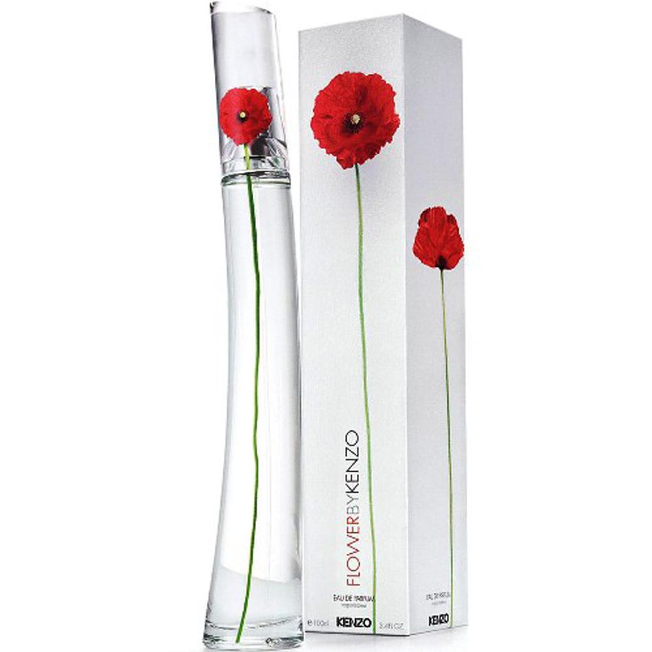 comprar Kenzo Flower