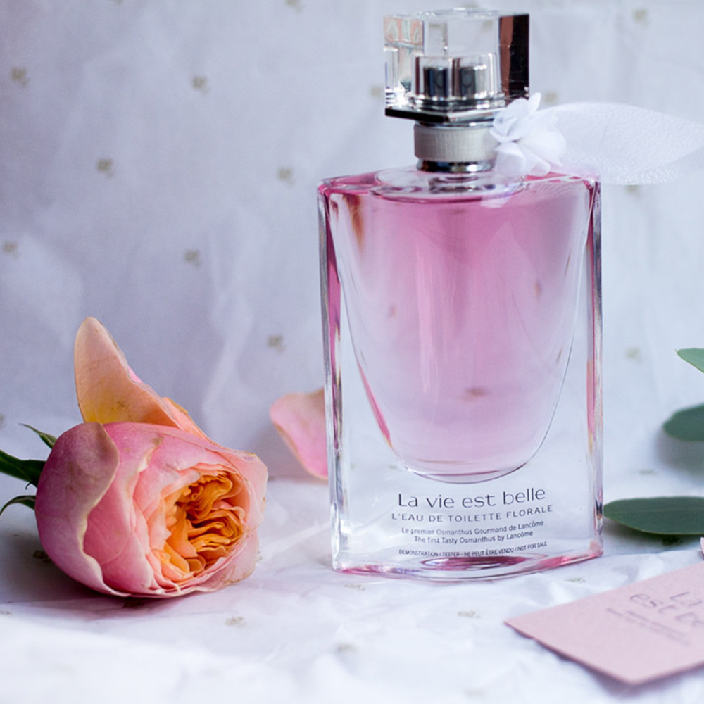 la-vie-est-belle-florale-edt-45