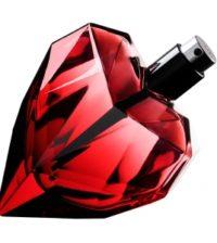 loverdose-red-kiss-foto-56