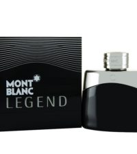 montblanc-legend-foto-56