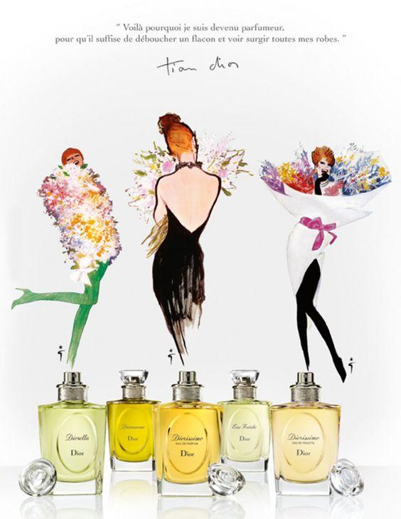 perfume-foto-x-17