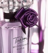 tresor-midnight-rose-88
