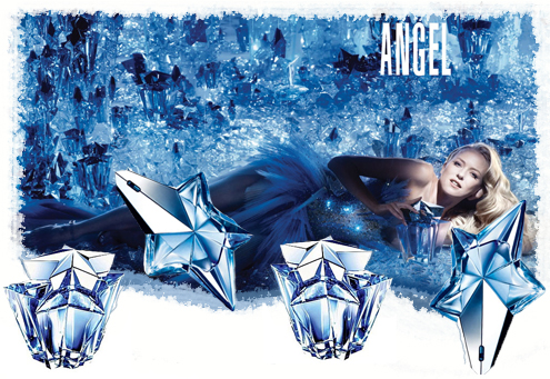 angel-5639