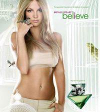 believe-perfume-55