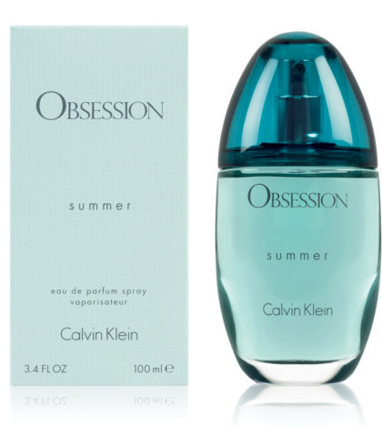 ck-summer-obsession-edp-44
