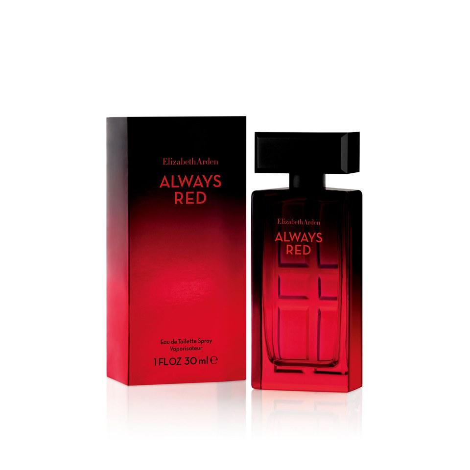 elizabeth-arden-always-red-44