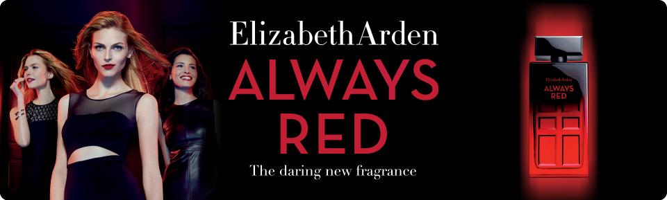 elizabeth-arden-always-red-45