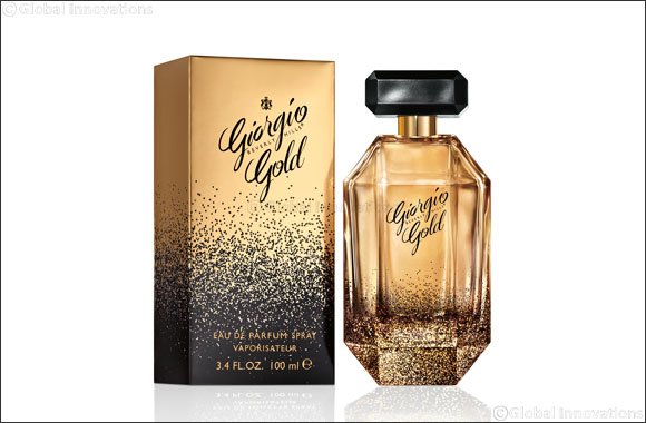 giorgio-beverly-hills-gold-edt-55