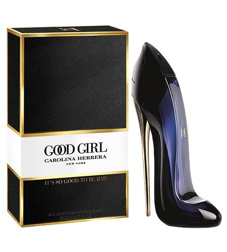 ch-good-46 - Carolina Herrera Good Girl