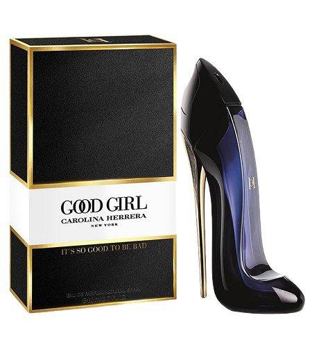 ch-good-46 - Carolina Herrera Good Girl