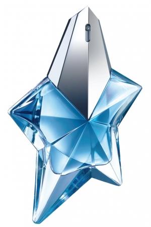 angel-perfume-gg