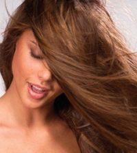 cabelos-foto-666