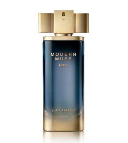 modern-muse-estee-lauder-edt-33