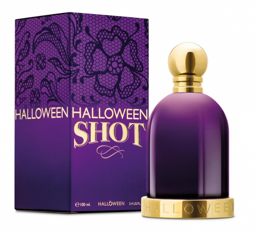 halloween-shot-edt-44