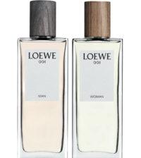 loewe-001-man-10