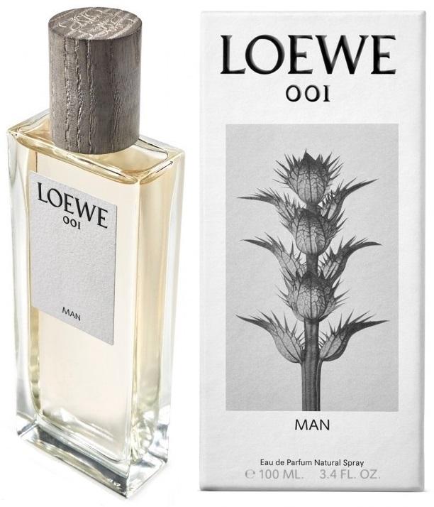 loewe-001-man-11