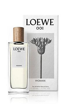 loewe-001-man-13