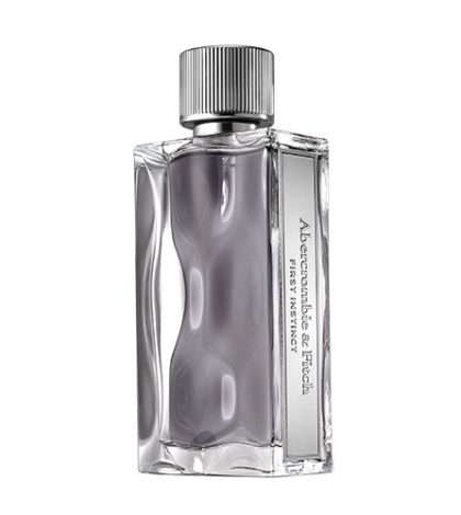 _de0ffa8e-0695-451c-b134-40fe62669917__abercombie-fitch-100-ml-bottle-box1_500x500