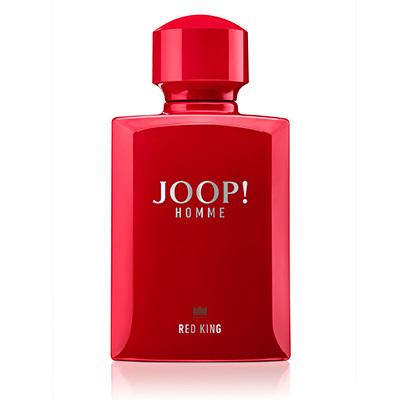 joop-kings-seduction-edt-46