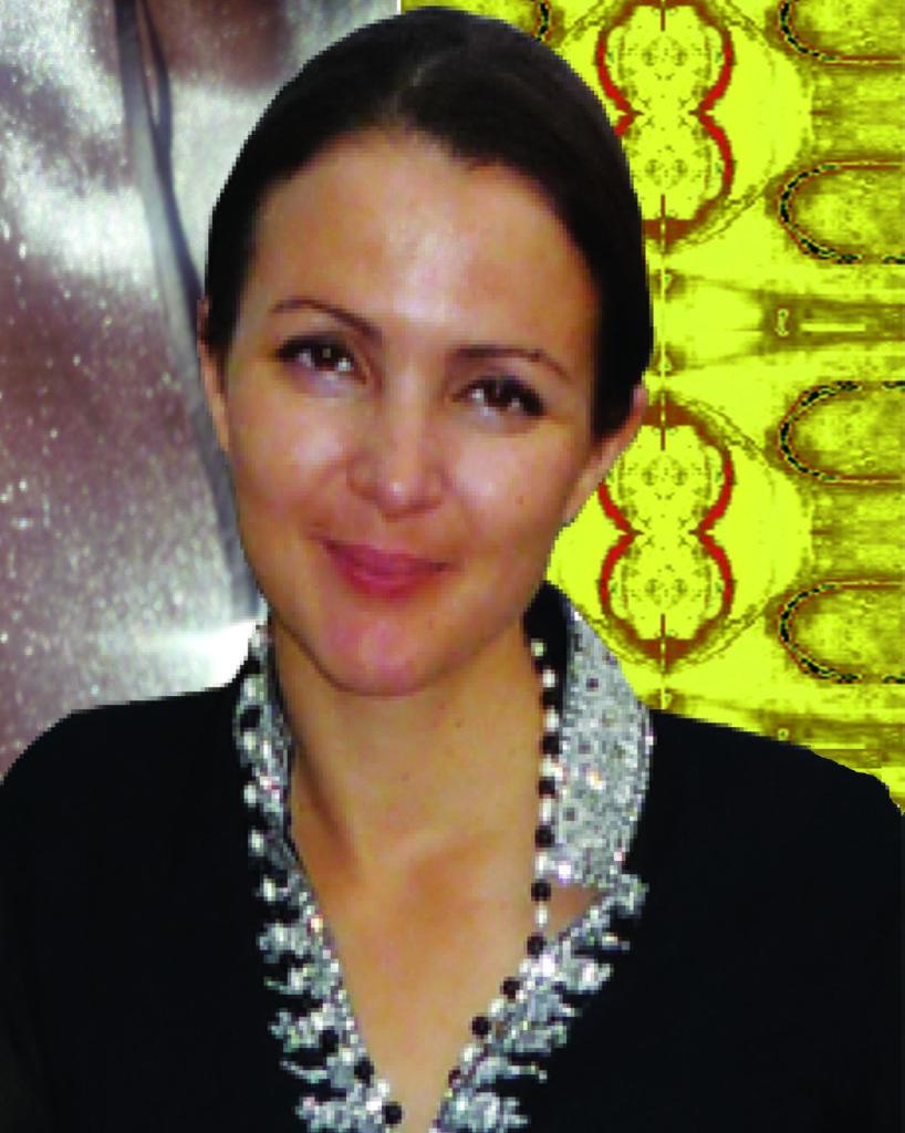 NadiaZ