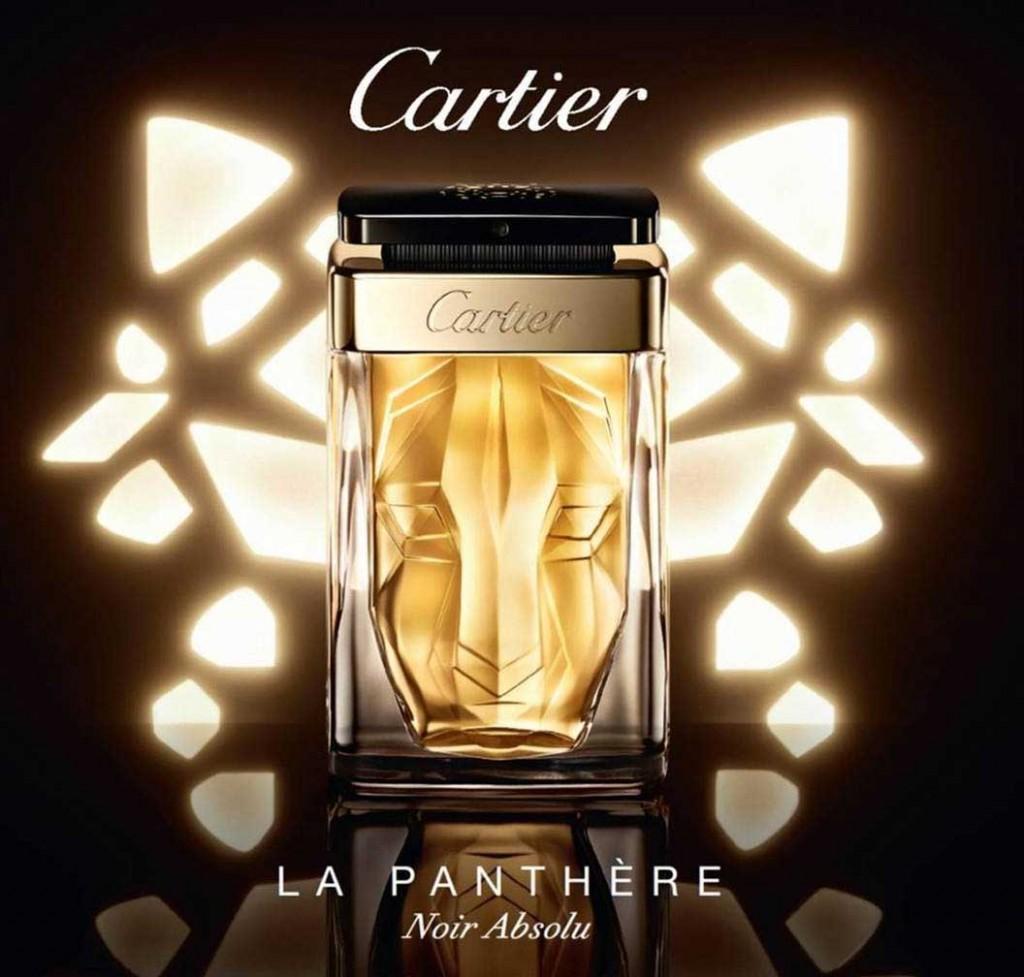 cartier-panthere-asolu-edp-33