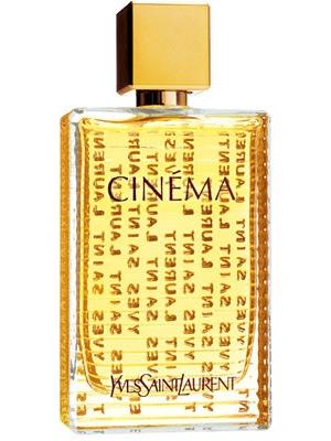 cinema-edp-44