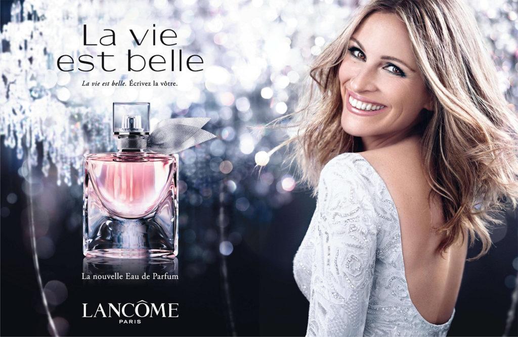 comprar La Vie Est Belle