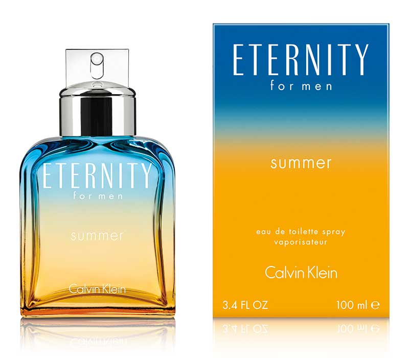 ck-eternity-summer-2017-edt-56