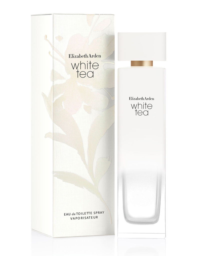 elizabeth-arden-white-tea-edt-55