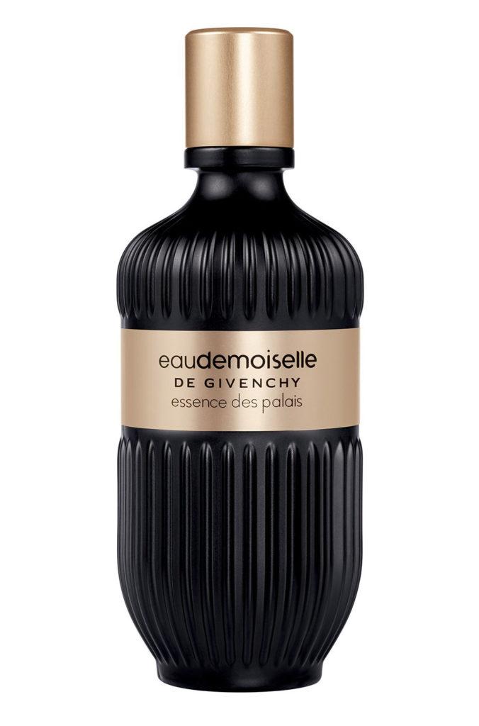 givenchy-eaudemoiselle-edt-66
