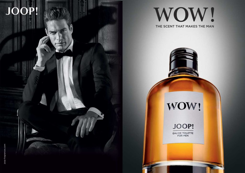 joop-wow-edt-68