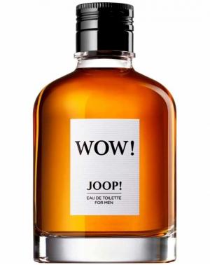 joop-wow-edt-69