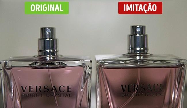 perfume-original-6