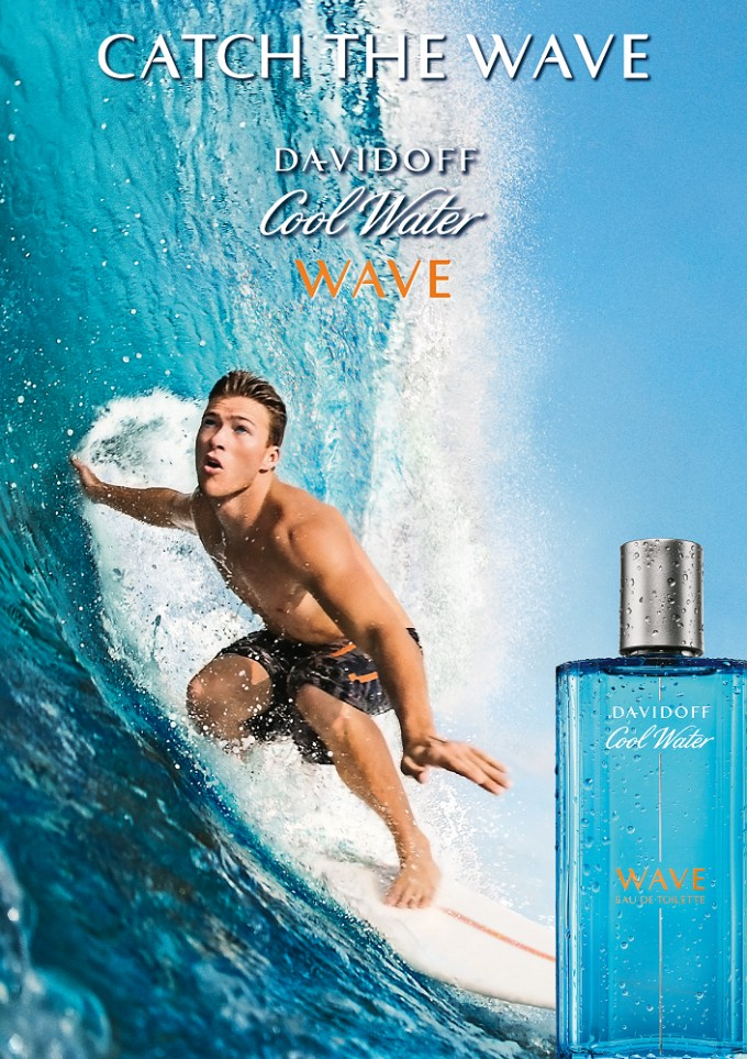 davidoff-cool-water-wave-edt-80