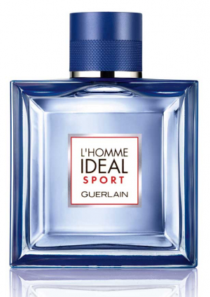 guerlain-lhome-ideal-sport-45