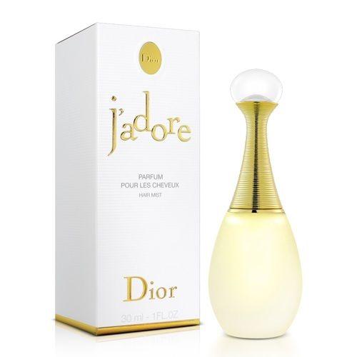comprar - J'Adore Hair Mist