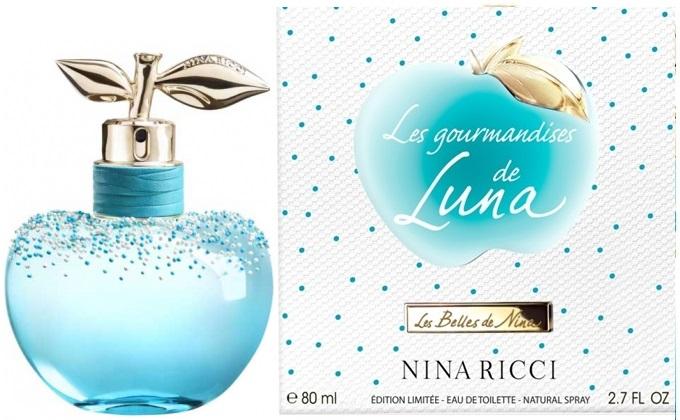 nina-gourmandises-luna-edt-81
