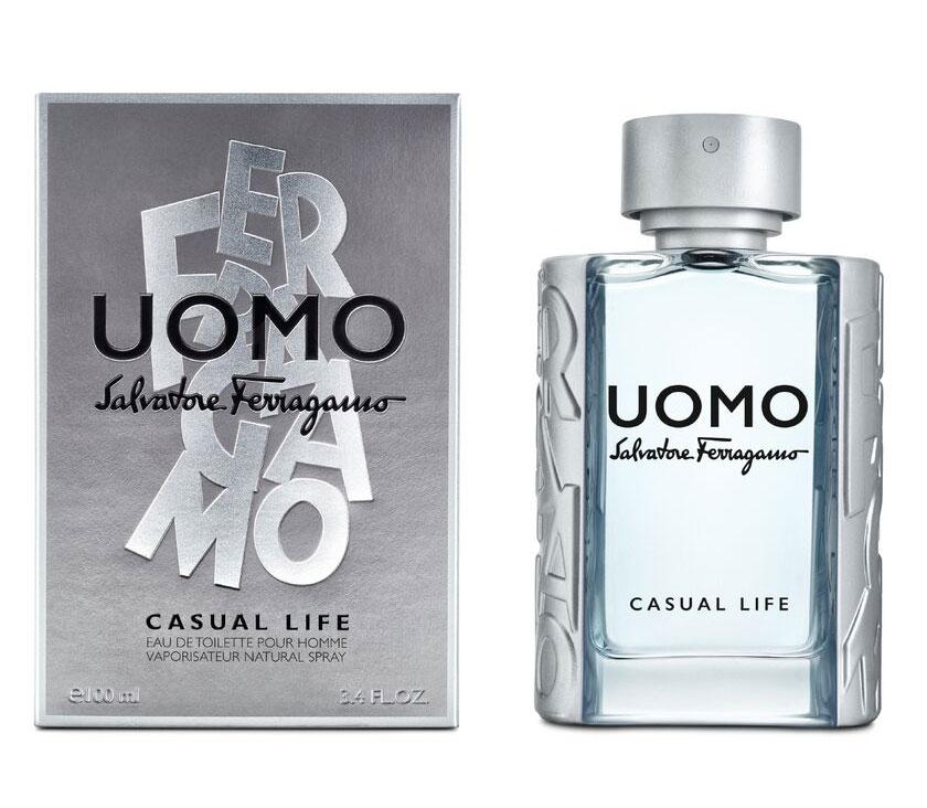 comprar - Uomo Casual Life