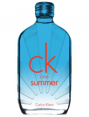 ck-summer-2017-edt-57