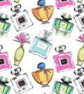 Perfumes de Verão que lembram férias de sonho 50