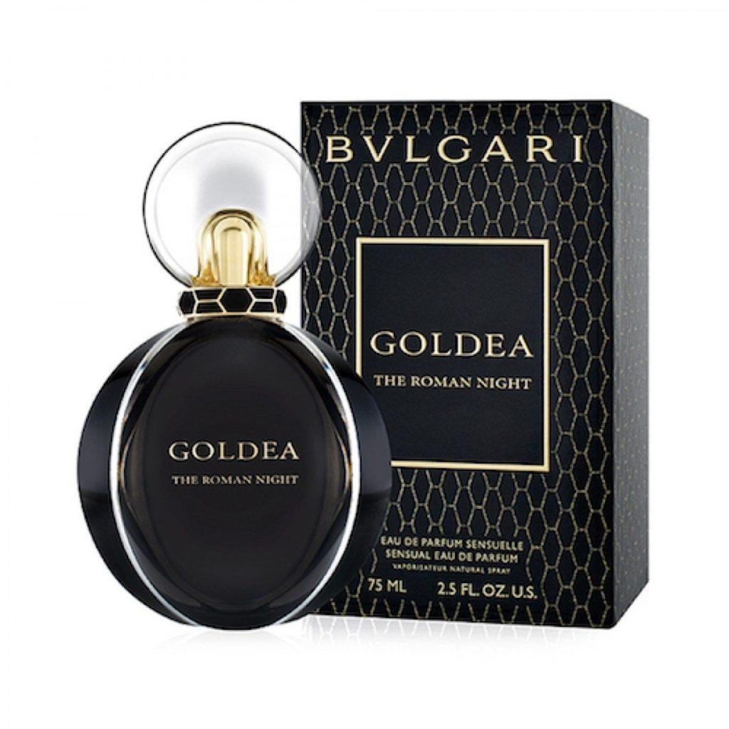 bvlgari-goldea-the-roman-night-edp-75